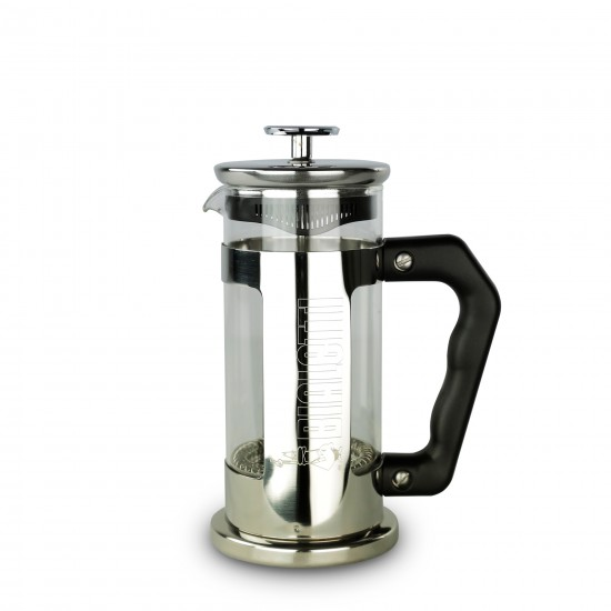 Cafeteira French Press 350ML – Bialetti
