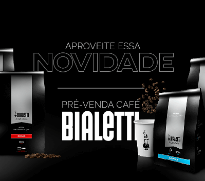banner-french-press-bialetti